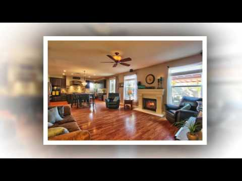 Xxx Mp4 9695 Amber Fields Ct Elk Grove Home For Sale The Tom Daves Team 3gp Sex