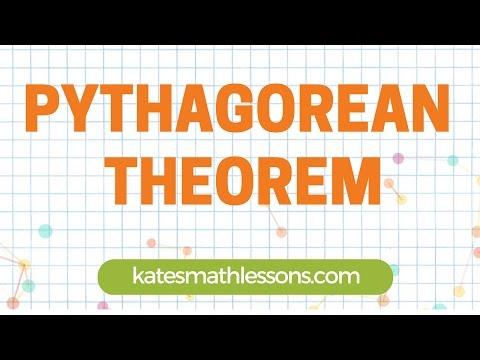 Xxx Mp4 Math Help Pythagorean Theorem 3gp Sex