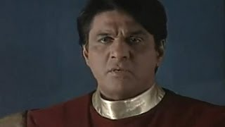 Shaktimaan - Episode 145