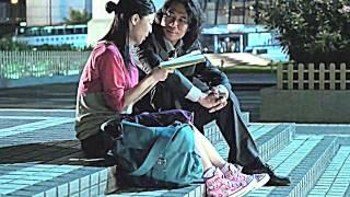 SPL: Kill Zone (2005) Chung Tử Đơn