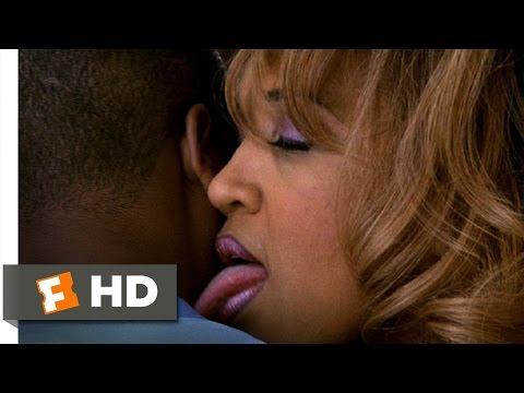Xxx Mp4 Next Friday 2000 Auntie Suga Scene 2 10 Movieclips 3gp Sex