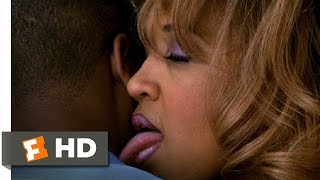 Next Friday (2/10) Movie CLIP - Auntie Suga (2000) HD