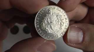 new coins 14. december 2013