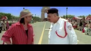 Sunday Hindi Movie Comedy