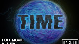 Time - Full Movie HD (2017)