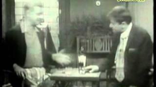 PIMIENTA (version tv) Luis Sandrini y Pepe Biondi