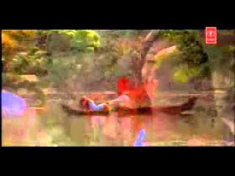 شادية - همس الحب
