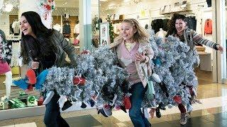 'A Bad Moms Christmas' Trailer