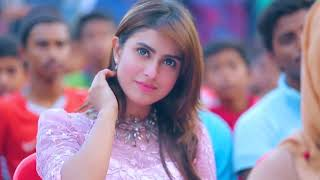 EID NATOK 2017 All FUNNY TRAILER COLLECTION