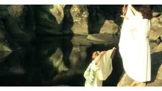 PSALM 23 ~ MIZMOR L'DAVID by Micha'el Ben David