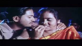 Serial killer kills Cheating wife Pathikichi பத்திகிச்சி | Glamour Movie