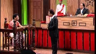 Papu pam pam | Excuse Me | Episode 82 | Odia Comedy | Jaha kahibi Sata Kahibi | Papu pom pom