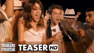Tini - Depois de Violetta Teaser Trailer Oficial [HD]