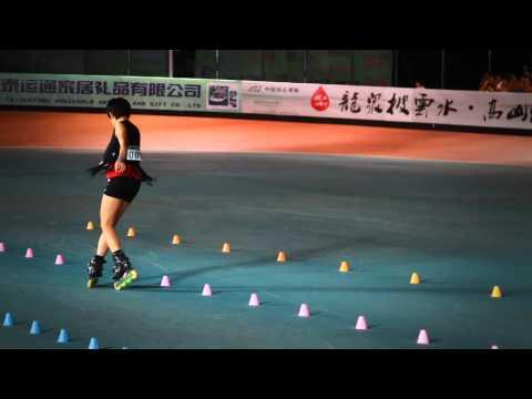 wfsc2012 jrw 02nd Guan Yu Xiang