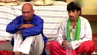 Yeh Baat Aur Hai New Pakistani Stage Drama Full Comedy Funny Play