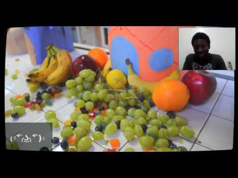 Xxx Mp4 SpongeBob SquarePants Fruit Snacks FCCD REACTION 3gp Sex