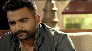 Veerappan Movie Promo - Rakshas Khud Apni Beti Ko Maar Sakta Hai | Latest Hindi Movie 2016