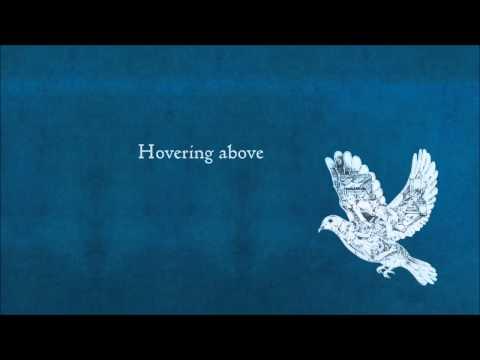 Xxx Mp4 O Fly On Coldplay 3gp Sex