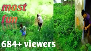 Assamese funny video //Best fails and funny video//Indian funny jokes video //whatsapp Comedy video
