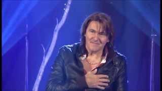Zdravko Škender - Mix Mnogo značiš za moj život, draga (MGNZ 2013)