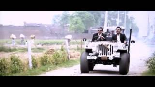 New Punjabi Movie   Gippy Grewal   Kulraj Randhawa