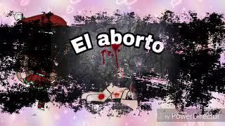 El Aborto -Versión Gacha Life- Chess*-*
