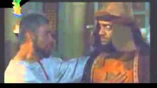Islamic Movie Mukhtar Nama Urdu Part 22 of 40