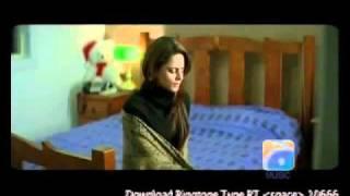 Mein Tenu Samjhawan - Rahat Fateh Ali Khan - Virsa 2010 HQ