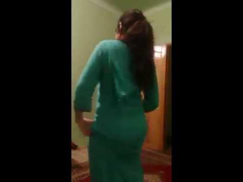 فضيحة من العيار الثقيل رقص مغربي ساخين