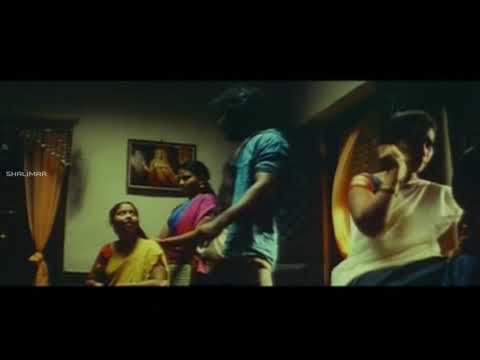 Mrugam Movie Adhi Pinnisetty Sona Love Scene Adhi Pinnisetty Padmapriya
