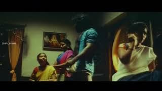Mrugam Movie || Adhi Pinnisetty, Sona Love Scene || Adhi Pinnisetty, Padmapriya
