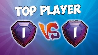BEST CLANS IN THE WORLD!?!🔸TOP PLAYERS ATTACK!!🔸Clash Of Clans