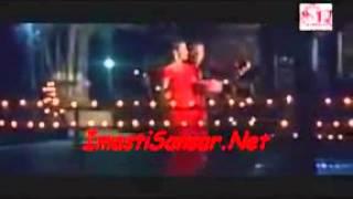 Shreeman shreemati movie song