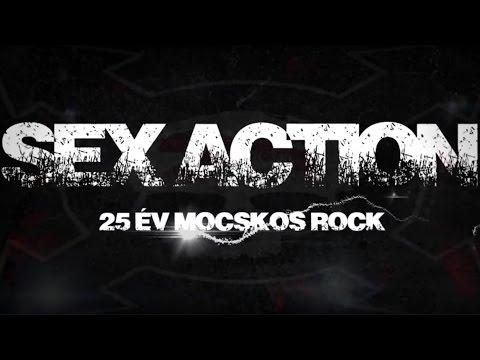 Xxx Mp4 Sex Action 25 év Mocskos Rock Jubileumi Koncert Full Video 2015 3gp Sex