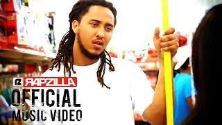 Corey Paul - Go Girl feat. Reconcile music video (@coreypaulmusic @reconcileus @rapzilla)
