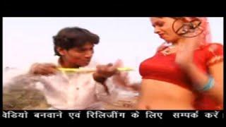 Faar Dehab Choli   Bhojpuri New Hot Holi Song   Pappu Lal Yadav