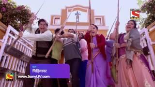 Chidiya Ghar - Episode 1340 - Coming Up Next