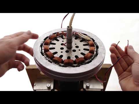 Xxx Mp4 Turn A Ceiling Fan Into A Wind Turbine Generator 3gp Sex