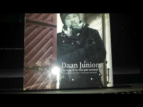 Xxx Mp4 Daan Junior Full Album ça Wap Fè M Nan Pas Normal Sortie En 2009 3gp Sex