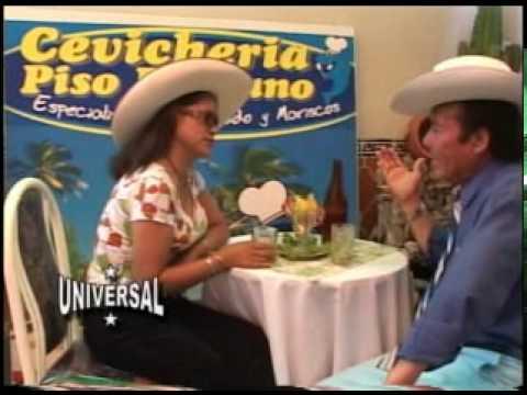 Como El Rocio El Cholo Norteño Musica Ecuatoriana