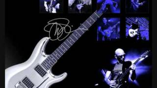 Joe Satriani - Crowd Chant mp3