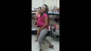 indian girl hostel leaked mms and viral video