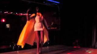 Kym Mazelle - Young Hearts Run Free