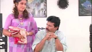 Padosan Episode 32 Part 2 Comedy Serial Hindi Dd Metro Doordarshan
