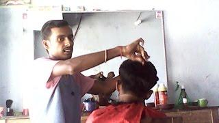 Mad Funny video song. দেখুন দারুন মজার একটা গান ।