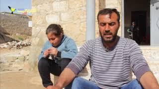 """""""العربي الجديد"""" يرصد وتيرة عودة أهالي عفرين إلى المدينة"""