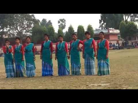 Xxx Mp4 Champa Memorial Football Tournament At Jidato Misson Graund Pakur 3gp Sex