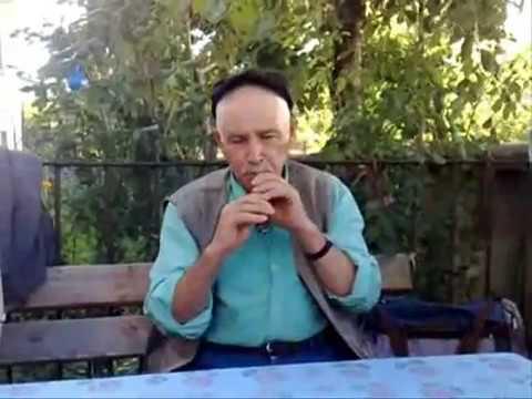 Bartın & Kumluca Oyun Havası Çifte