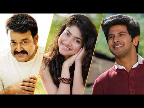 Xxx Mp4 Premam Fame Sai Pallavi To Act With Mohanlal And Dulquer Salman Hot Malayalam Cinema News 3gp Sex