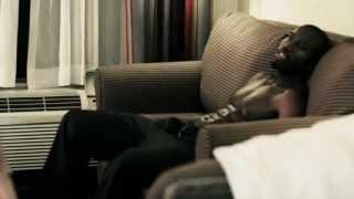 The Weeknd - Wicked Games [legendado] pt br